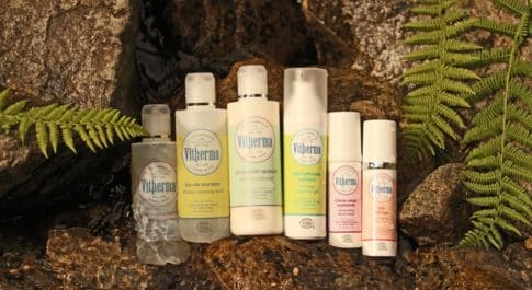 Gamme vitherma